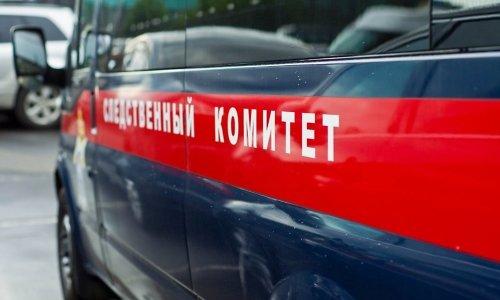 Напавший набригаду «скорой» вИркутске имел проблемы сзаконом— МВД