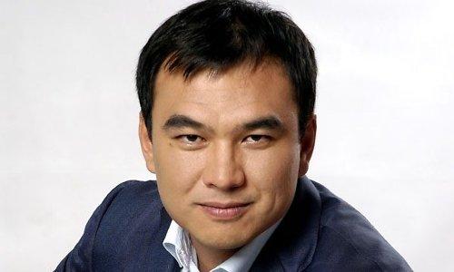 Сергей Тен намерен переизбраться в Госдуму от Приангарья на второй срок