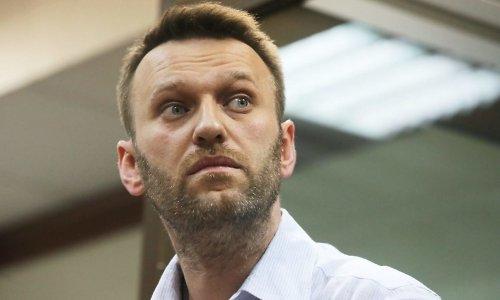 Касьянов считает, что Навальный иМилов допустили ошибку, выйдя изДемкоалиции