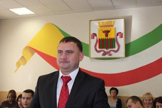 Читинские народные избранники приняли решение вернуть главы города после увольнения сити-менеджера
