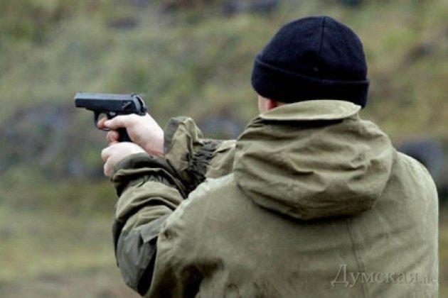 Братск: Два человека погибли в результате  стрельбы натрассе Усть-Кут