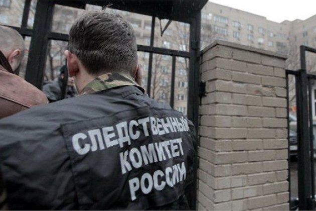 Гражданин Краснокаменска обвиняется визнасиловании иубийстве школьницы