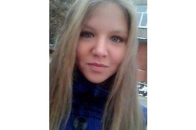Пропавшую 12-летнюю иркутянку отыскали вУсольском районе
