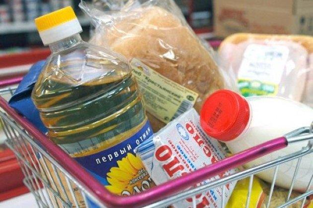 Житель Польши пытался расплатиться вгипермаркете купюрой банка приколов