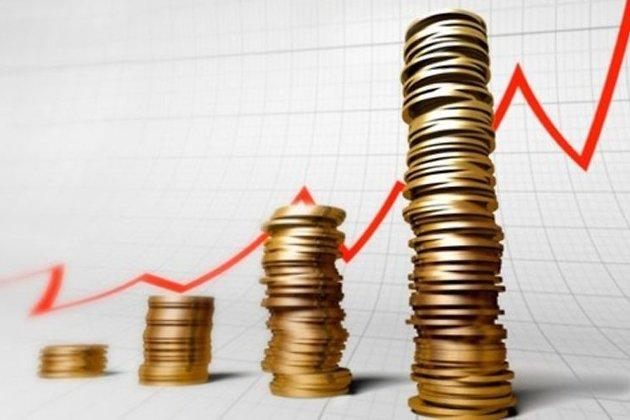 Улюкаев: годовая инфляция будет ниже прогноза