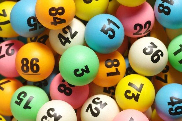 Сказочное везение. Южноуралец одержал победу вновогоднюю лотерею неменее 6 млн. руб.
