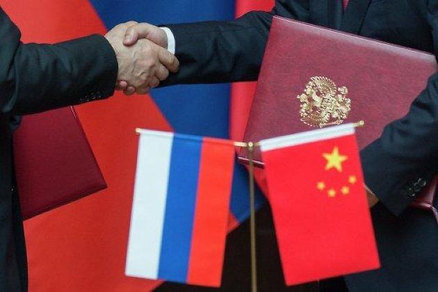 Мельников считает нужным доработать законодательный проект оприграничном сотрудничестве вРФ