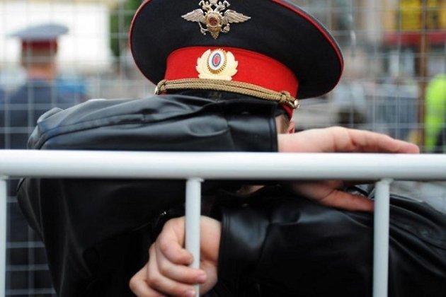 Прежнего полицейского признали виновным ворганизации убийства депутата изЗабайкалья