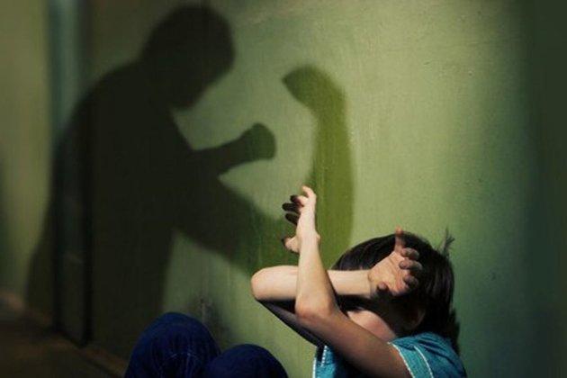 Прежнего воспитателя читинского центра помощи детям осудили заистязание воспитанников