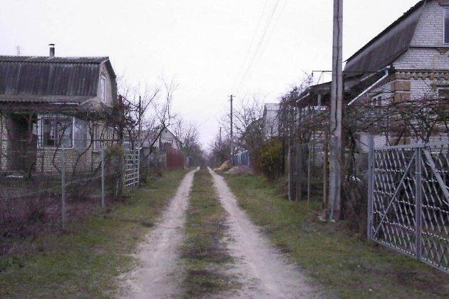 92-летний пенсионер пропал всадоводстве под Иркутском