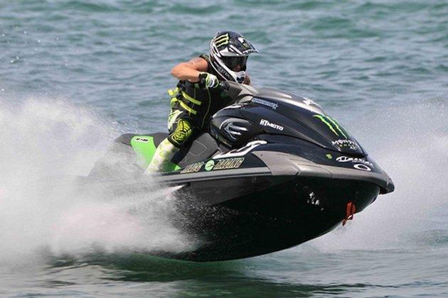 Гражданин Читы сбросил полицейского возеро исел втюрьму