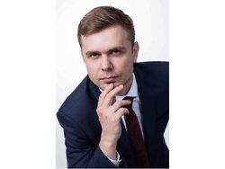 Фото с сайта Chita.ru