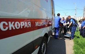 Новости корткеросском районе