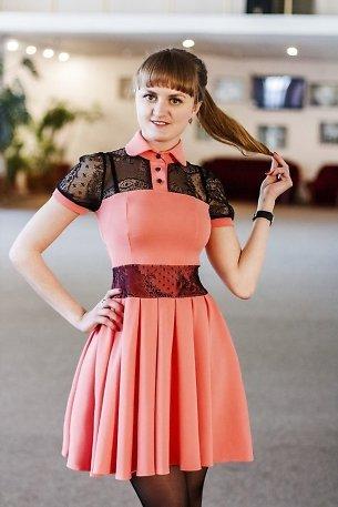 Куплю платье за 500 рублей