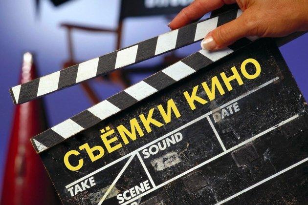 ВИркутске проведут кастинг научастие всъемках сериала
