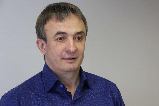 Экс-кандидат в депутаты ГД Фёдоров: Причина низкой явки на выборах – разочарование людей