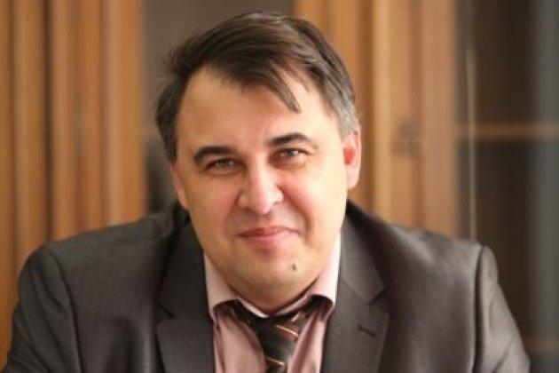 Иркутский омбудсмен иколлектив истфака ИГУ вступились заАлексея Петрова