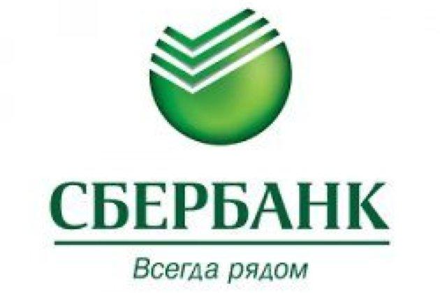Кредит 24 ру займ