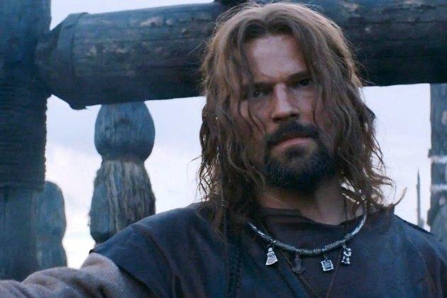 «Викинг» стал самым кассовым русским  фильмом 2016 года
