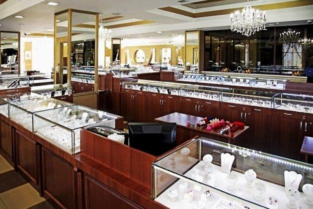 moscow corston hotel casino