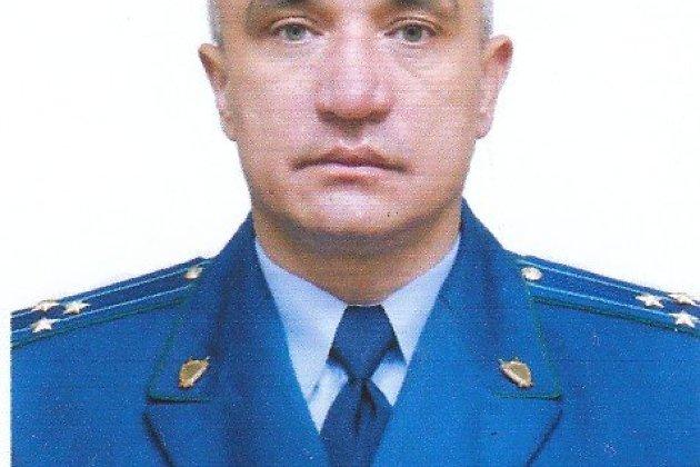 Егор Казанов