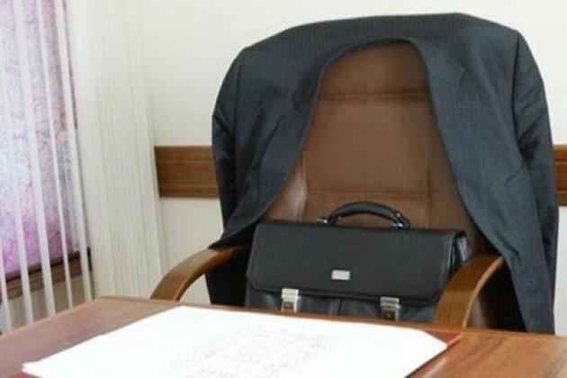 Навыборах руководителя Белореченского городскогоМО победил коммунист
