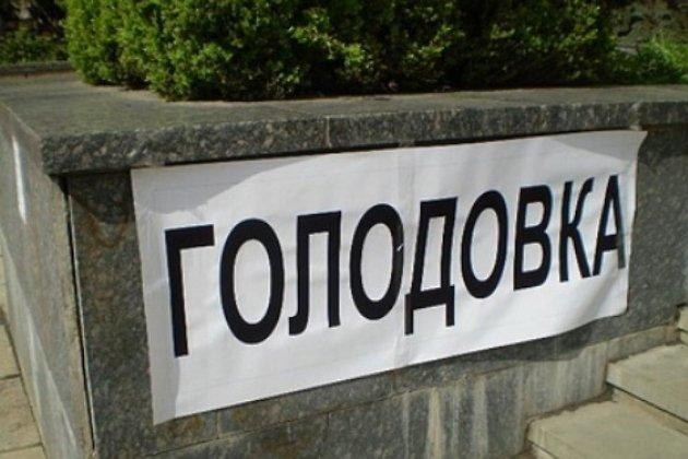 ВБратске водители публичного транспорта хотят устроить бессрочную голодовку