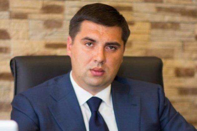 Экс-министр индустрии Приангарья получил два года