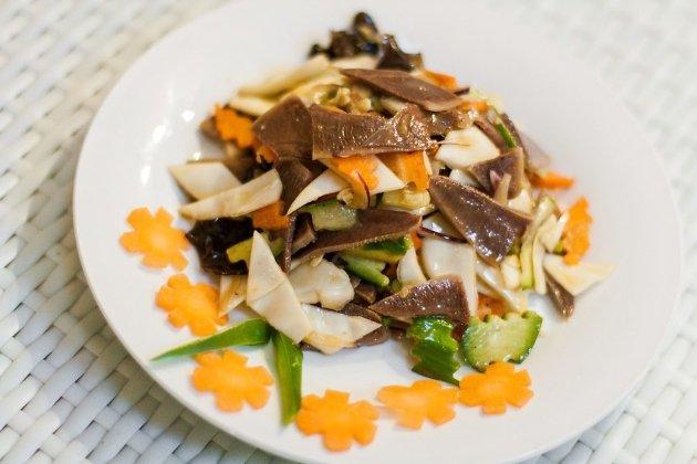 Видео вкусные блюда из тыквы рецепты быстро и вкусно