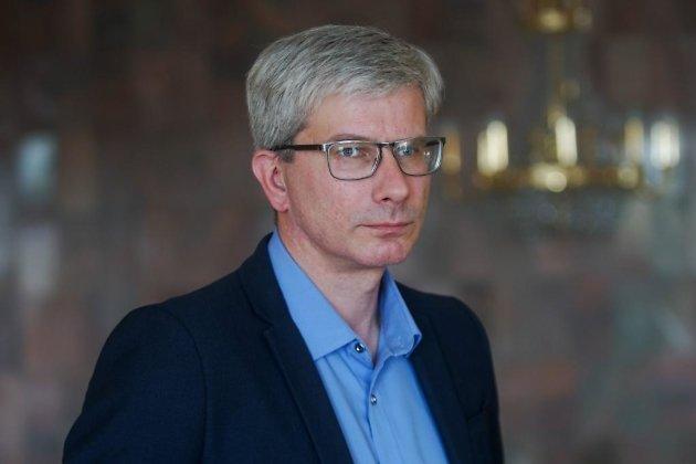 Павел Добродеев