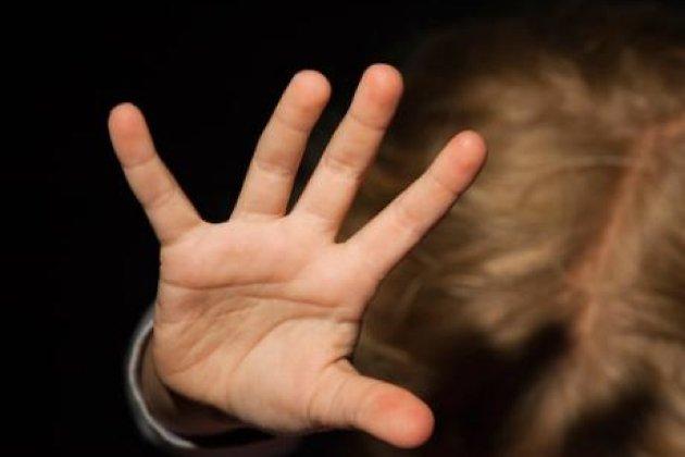 ВЧите осудят истязавшего 5-летнего ребенка отчима