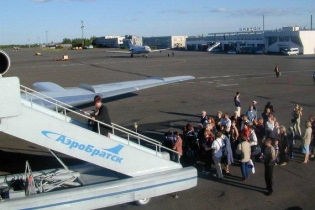 Дочерняя компания «ВИМ-авиа» может осуществлять полеты вместо основного перевозчика