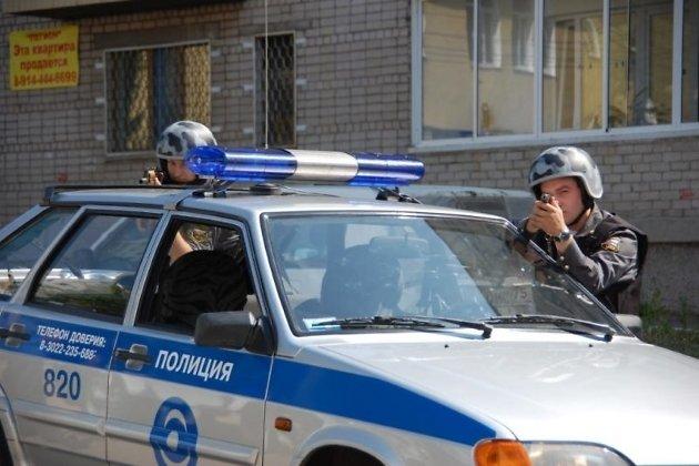 Новости в украине на россия 24 сегодня онлайн