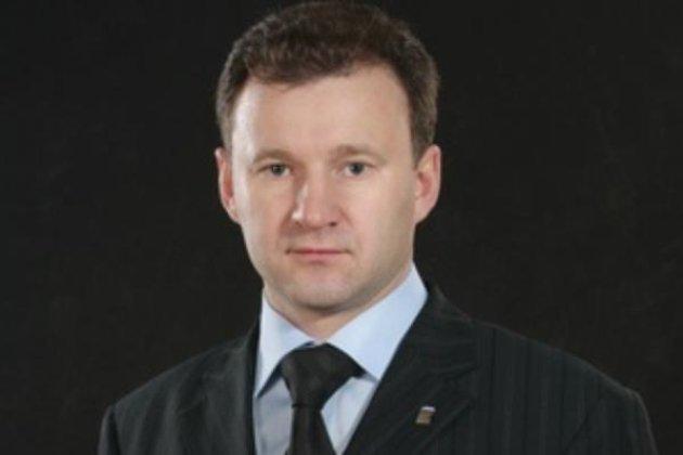 Эдуард Русин