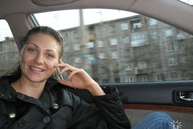 Яна Викторовна Конопасевич, юрист компании