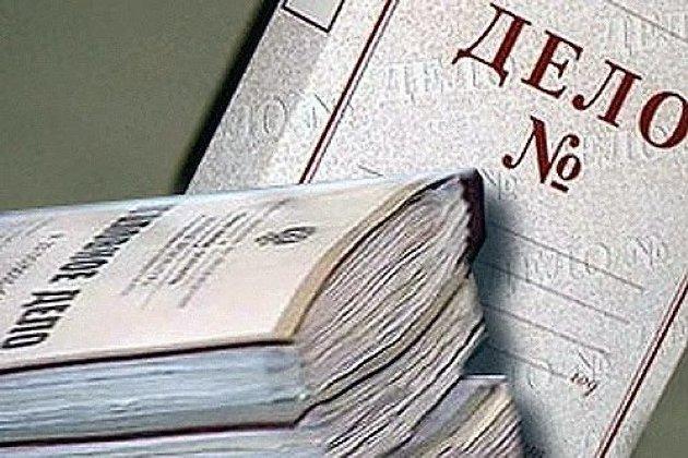 ВСлюдянском районе будут судить женщину, повине которой пострадала ее дочь