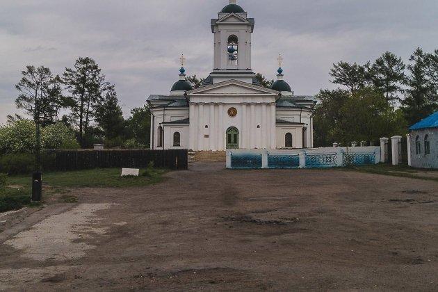 ВИркутске переименуют территорию прежнего ЦПКиО