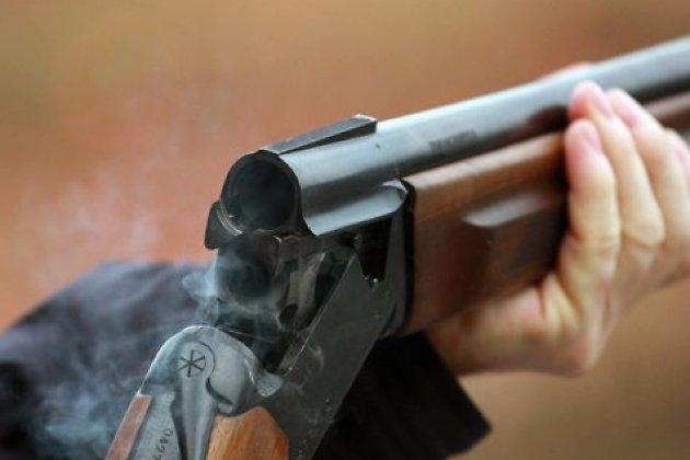 ВНижнеилимском районе рыбак вдруг застрелил 13-летнего ребенка изружья