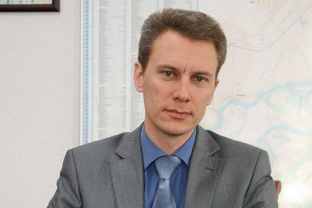 Кадровые изменения в руководстве Иркутской области