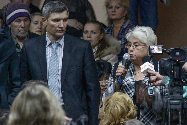 Видео новости на лот луганск