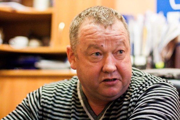 Суд отказал экс-кандидату в депутаты из Шилки признать нарушения на выборах