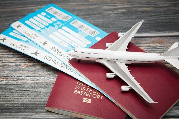 У «Аэрофлота» закончились деньги надешёвые полёты изНовосибирска наДальний Восток