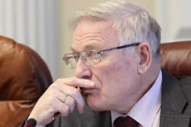 Наугрозу увольнения жалуются омбудсмену директора школ Черемховского района