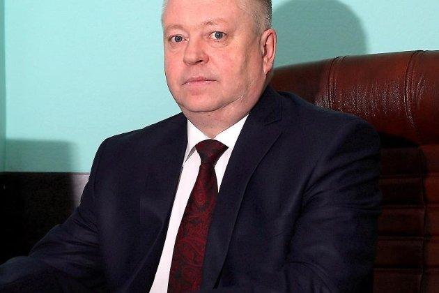 Иван Шовдра