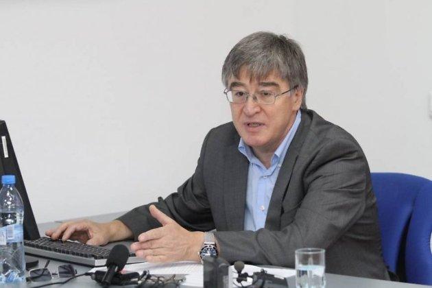 Иван Головных