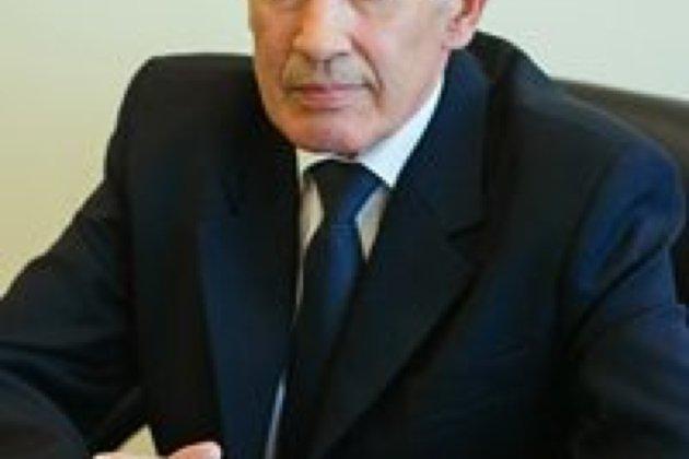 Вакиль Тулубаев