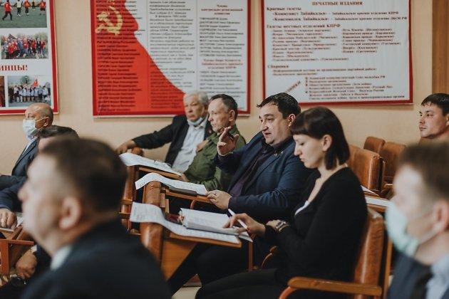 Константин Коростелёв