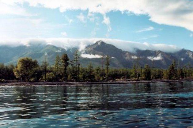 ВИркутске втечении следующего года откроют Байкальское управление Росприроднадзора
