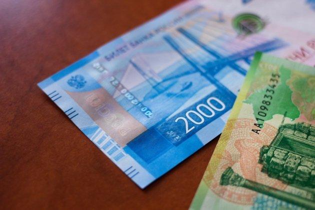 Набиуллина снялась вмузыкальном клипе про новые банкноты