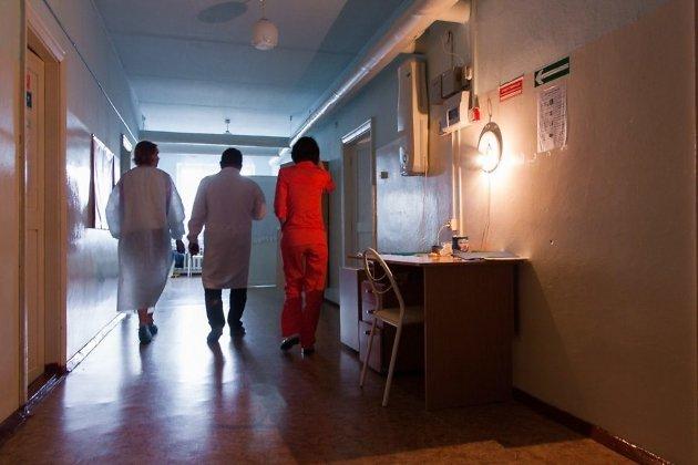 Стоматологическая поликлиника 29 фрунзенского района запись к врачу
